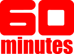Sixty Minutes Australia (1979).png