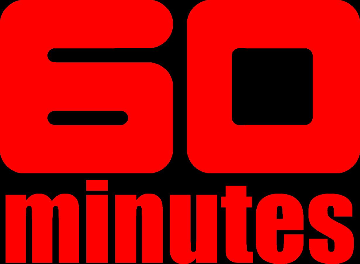 60 Minutes (Australia)