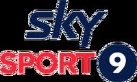 SkySportNZ9 2019.png
