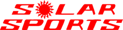 Solar Sports Old Logo.png