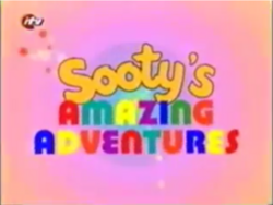 Sooty's Amazing Adventures.png