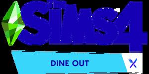 TS4 GP3 DineOut Logo 2019.png