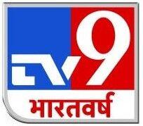 TV9 Bharatvarsh.jpeg