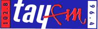 Tay FM 1997c.png
