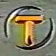 Telemetro bug 1995 (2)