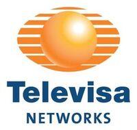 Televisa-networks-logo1-438x438.jpg