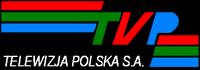 Telewizja Polska 1992