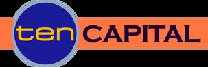 Ten Capital 1994.png
