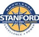 SAT 10 (Stanford Achievement Series Test)