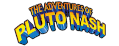 The-adventures-of-pluto-nash-4f6c60b32e4c3.png