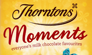 Thorntons Moments.png