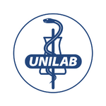 Unilab logo 2010.png