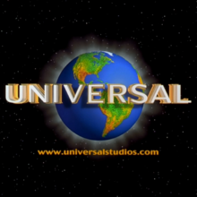 Universal TV 2000.png