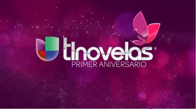 Univision tlnovelas/Other