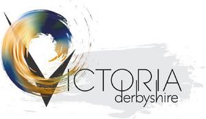 Victoria Derbyshire 2015.png