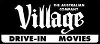 Village 1969-1971