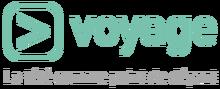 Voyage 2006.001.png