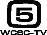 WCSC 1986