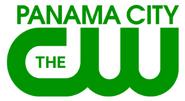 WJHG-CW (2006-present)