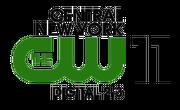 WKTV-DT3 Logo