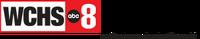 Wchs-header-logo