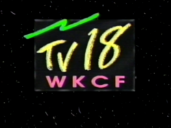 Wkcf-1992-ch37.png