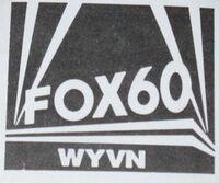 X240-9Fd.jpg