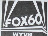 WWPX-TV