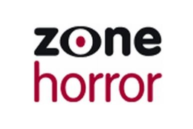 Zone Horror (Netherlands)