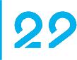 Region 29 (Arkhangelsk)