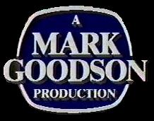 Mark Goodson Productions
