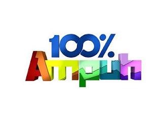 100% Ampuh