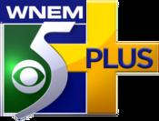 175px-WNEM-DT2 Logo