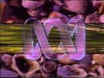 ABC19882
