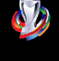 AFCU23AsianCup 2021.png