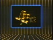 Another SBC 12 logo