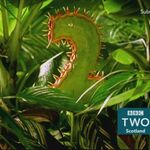 BBC2ScotlandPredator2015.jpg