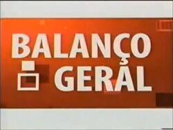 BG 2005.jpg
