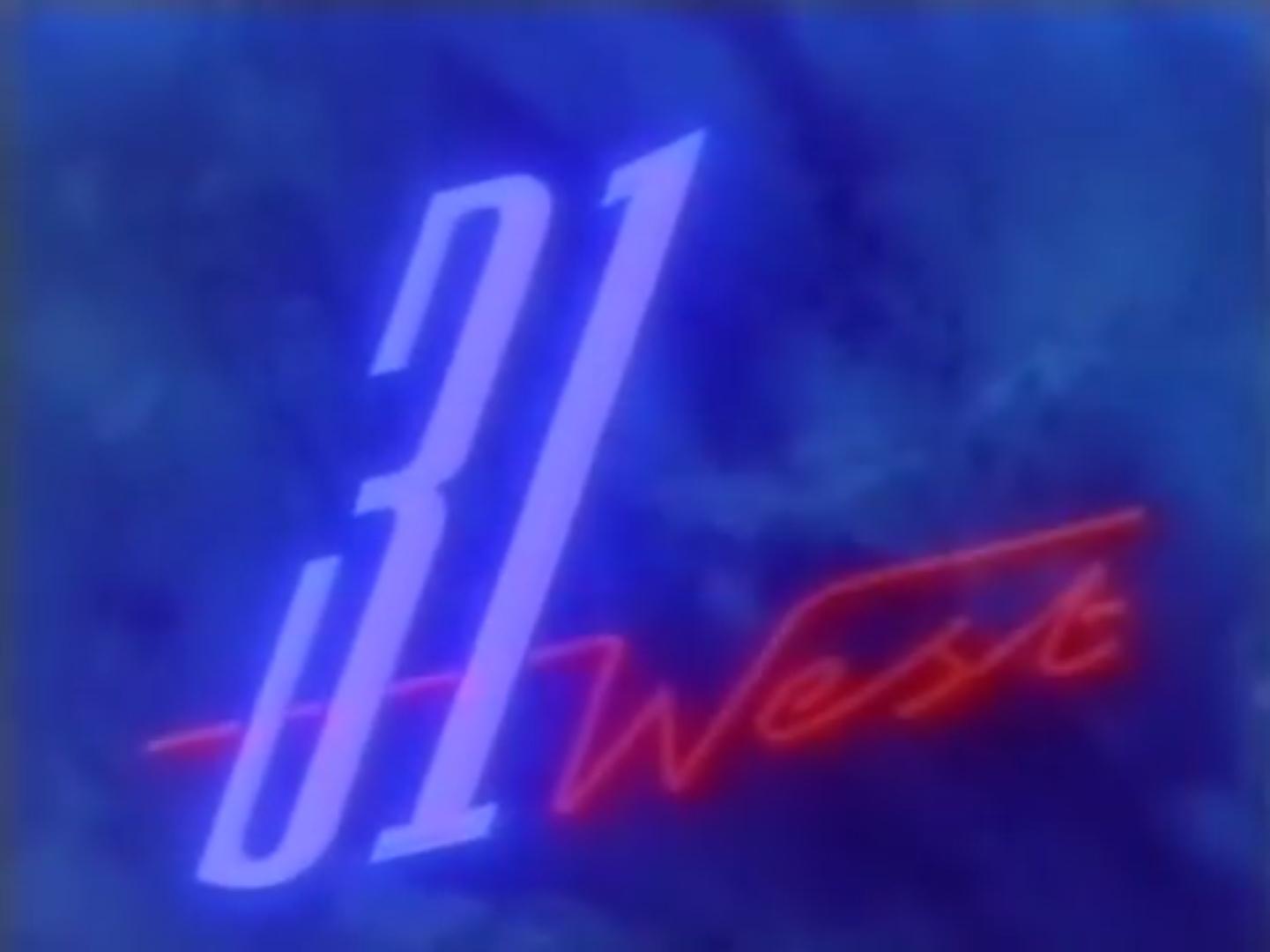 31 West