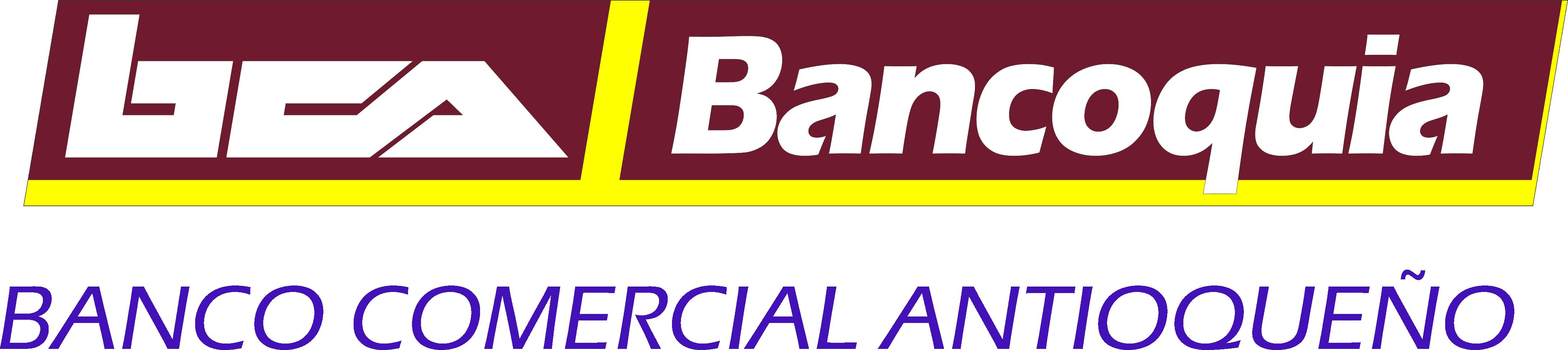 Banco CorpBanca Colombia