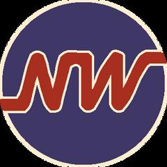 Bbcnews nationwide logo 1982-symbol.png