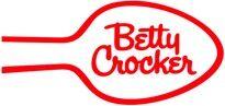 Betty logos 1.jpg
