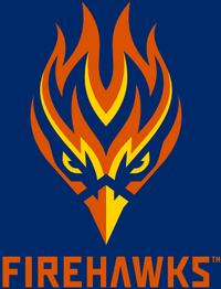 Brisbane-Firehawks.png