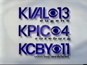 CBS for Western Oregon.png