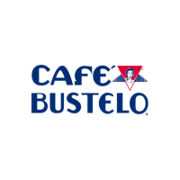 Cafe-bustelo@2x.png