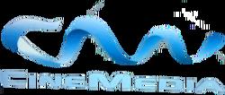 Cinemedia (Logo 2010-present).png