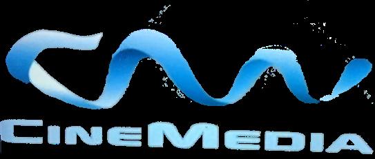 CineMedia Group
