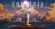 ColumbiaLogoTMVTM