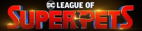 DC League of Super-Pets official logo.jpg
