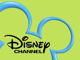 Disney Channel (France)
